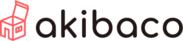 akibaco ロゴ