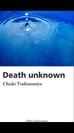 Death unknown
