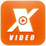 自転車用ドライブレコーダー機能搭載hdビデオカメラ付きgpsサイクルコンピュータ Xplova X5 Evo 11月日より日本発売開始 日本コンピュータ ダイナミクス株式会社のプレスリリース