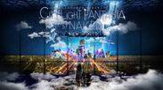 CITY LIGHT FANTASIA by NAKED ~NEW WORLD~