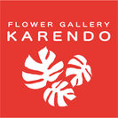 FLOWER GALLERY KARENDO