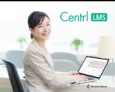 リーシングマネジメントシステム『Centrl LMS』賃料査定機能画面イメージ