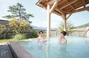リゾートホテル「休暇村」が北海道・東北での総宿泊者950万人を目前に3月1日からキャンペーン開催!