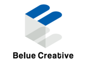 Belue Creative