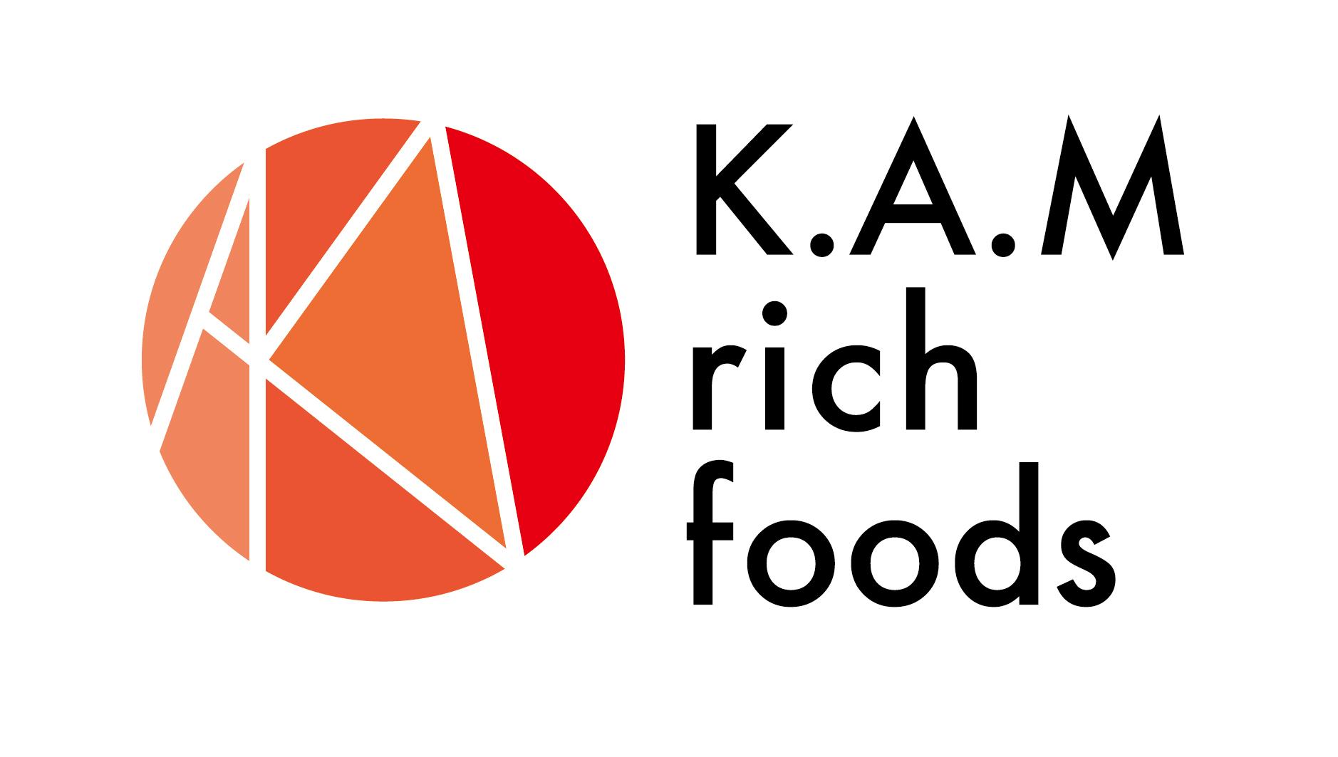 豊かな食で北海道 宗谷 の活性化に貢献 k a m rich foods と 宗谷