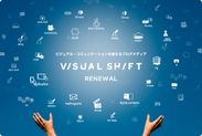 VISUAL SHIFT