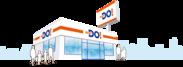 RENTDo!(レントドゥ!)店舗イメージ