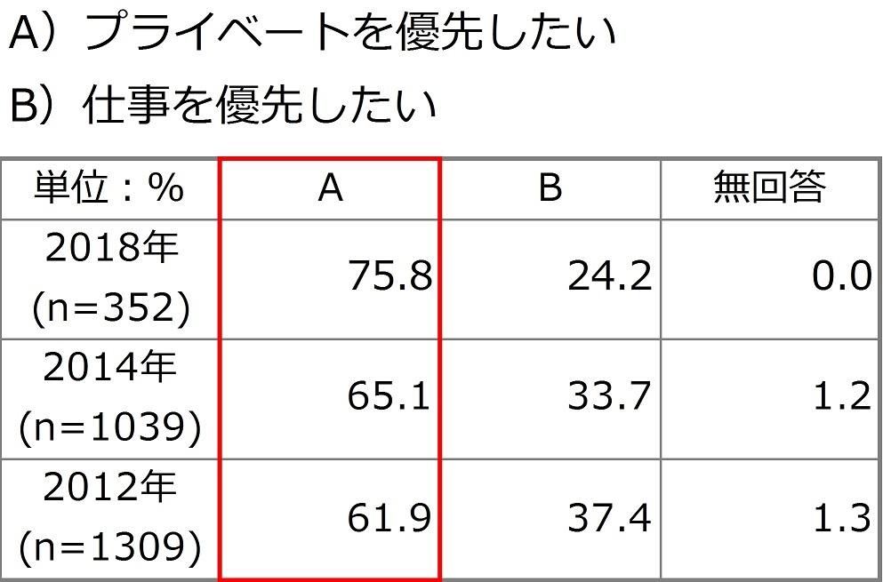 https://www.atpress.ne.jp/releases/154239/img_154239_13.jpg