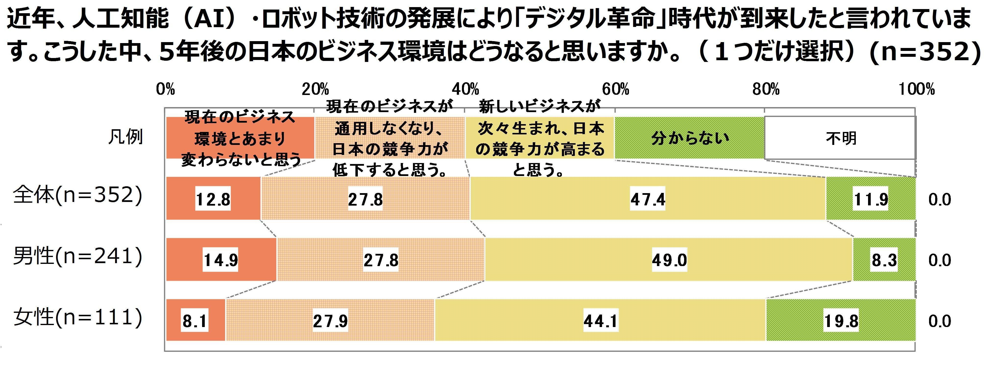 https://www.atpress.ne.jp/releases/154239/img_154239_2.jpg