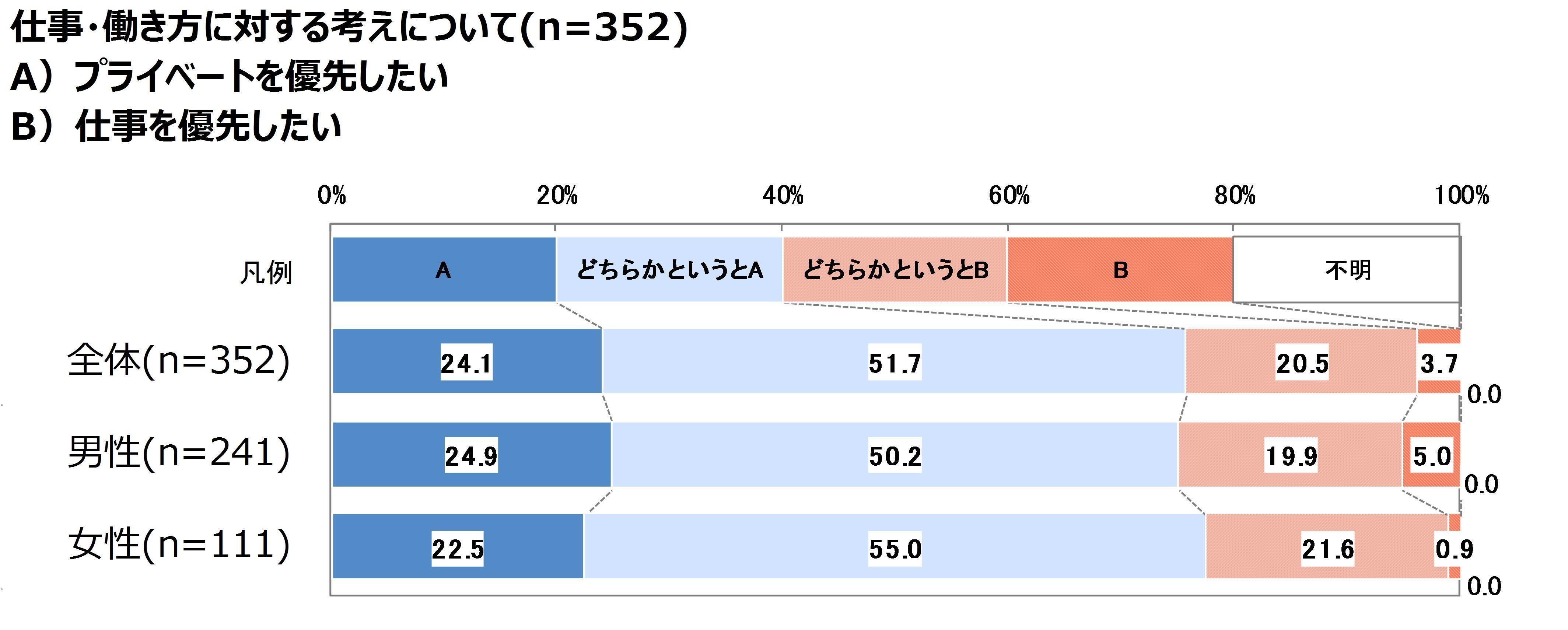 https://www.atpress.ne.jp/releases/154239/img_154239_5.jpg