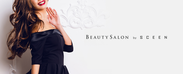 BEAUTYSALON by SCEEN