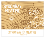 BYRONBAY MEAT PIE factory