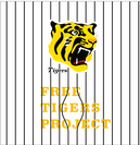 FREE TIGERS PROJECT