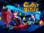 The Ghost Battle