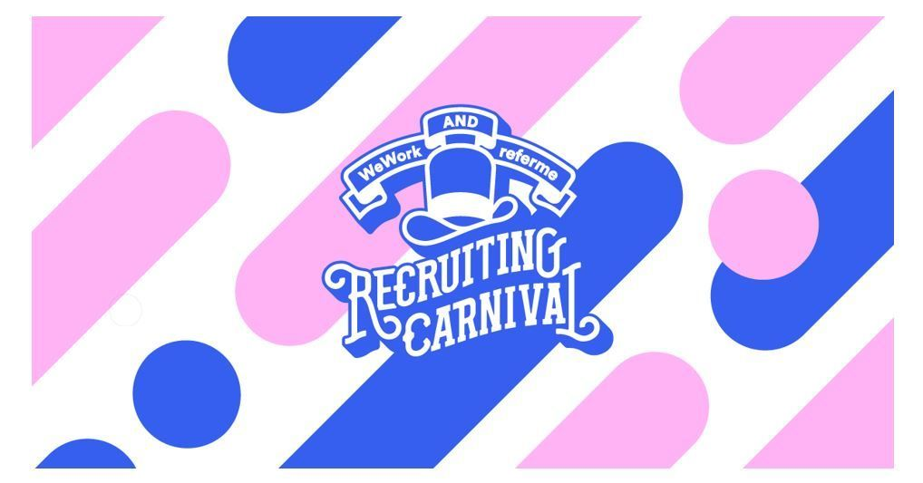 RECRUITING CARNIVAL_01