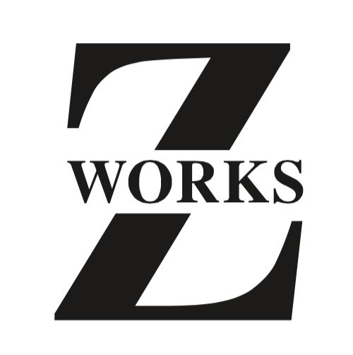 Logo_org