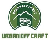 URBAN OFF CRAFT浜松店