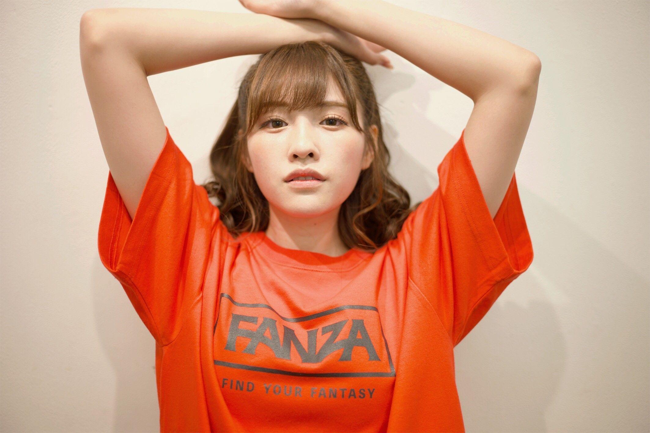 "DMM.R18」の新名称""FANZA""とアパ..."
