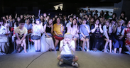 fanevent_groupshot_img