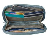 Kanken Travel Wallet_2
