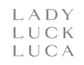 LADY LUCK LUCA