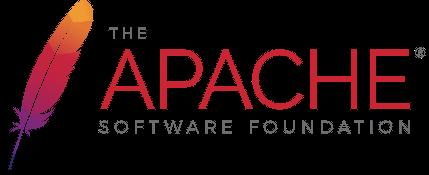 Apacheロゴ