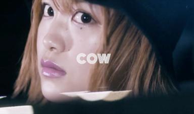MC MIRI(動画内)