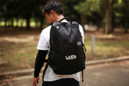 AddElm Wearable Backpack 1