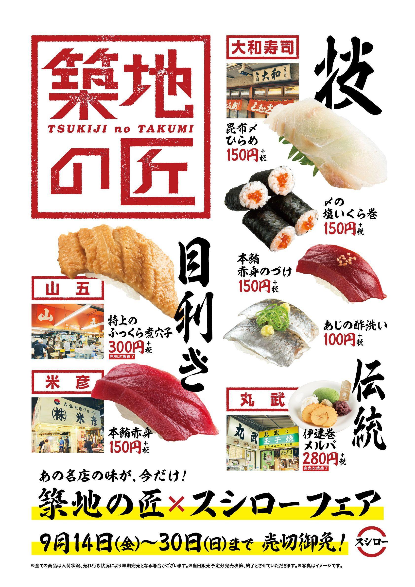 寿司 回転