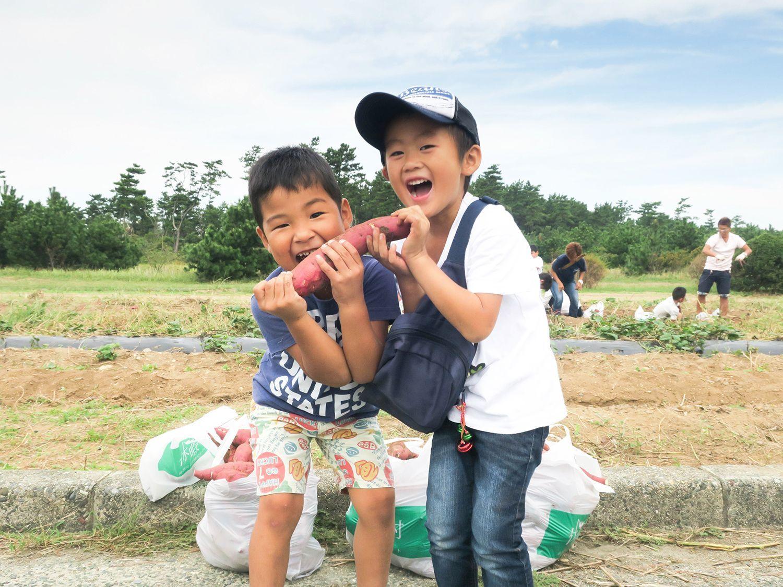 休暇村伊良湖×愛知県の共同主催 屋外の祭典「伊良湖アウトドアフェスタ」を9月30日に開催!