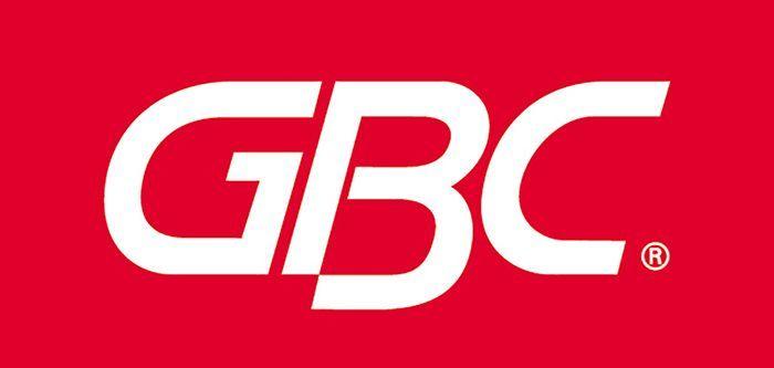 年末の大掃除に大活躍の事務機器ブランド gbc シュレッダを購入して