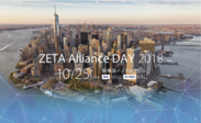 ZETA Alliance DAY
