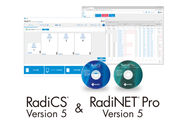 RadiCS_RadiNET_Pro_Version5