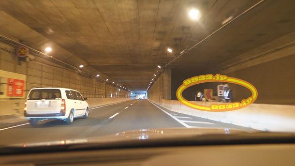 式 オービス 移動 北海道 北海道のスピード違反取り締まりにはご注意を~傾向と対策