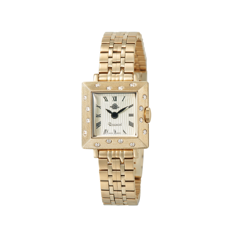 50c155d471 スイス製腕時計ブランドRosemont(ロゼモン)から新シリーズ 伊勢丹新宿店 ...