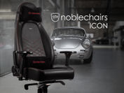 noblechairs_ICON_red_01