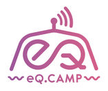 eQ_CAMP_logo