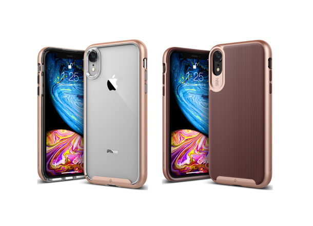 74bd9b7420 ... のファッションアクセサリーブランドCaseology(以下、ケースオロジー)のミリタリーグレードプロテクションのiPhone XR、iPhone  XS Max用ケースの全5モデルをAmazon ...