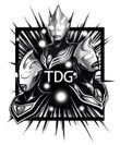 TDGproject