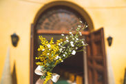 CITTA' WEDDING(4)