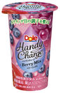 Dole(R) Handy Charge Berry Mix