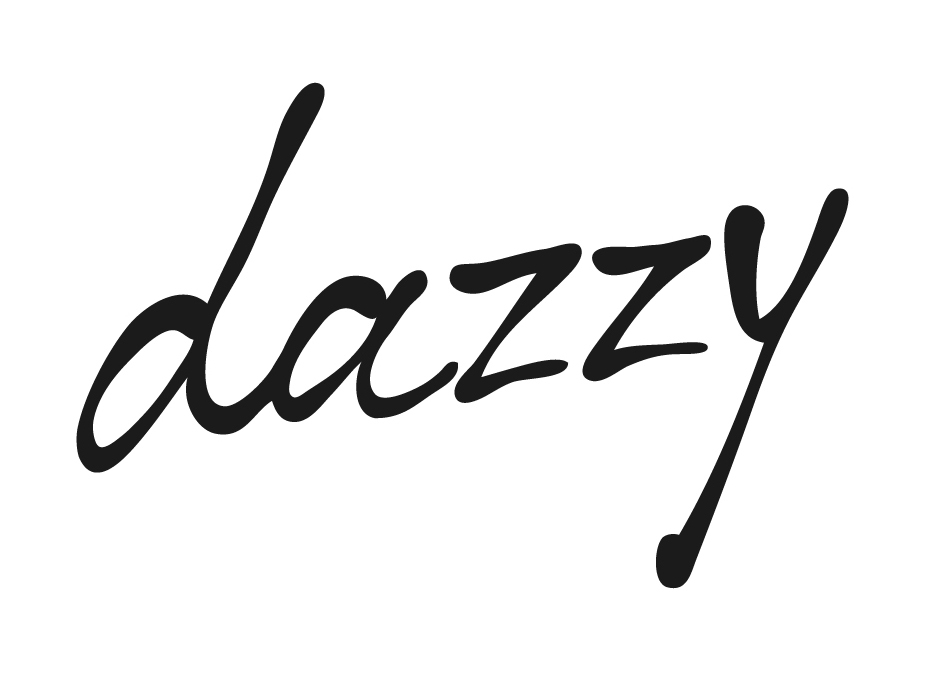9cf4bd90c6ff6 人気YouTuberとのコラボドレス販売続報|株式会社dazzyのプレスリリース