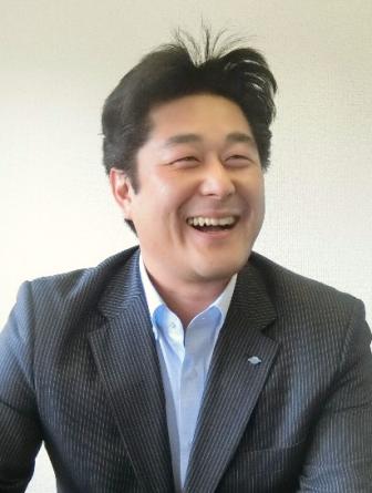 リフォーム業界初のFC展開をするユニバーサルスペース、『かながわビジネスオーディション2019』で県知事賞を受賞