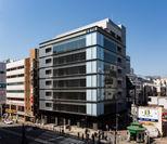 「AETA町田」建物外観写真