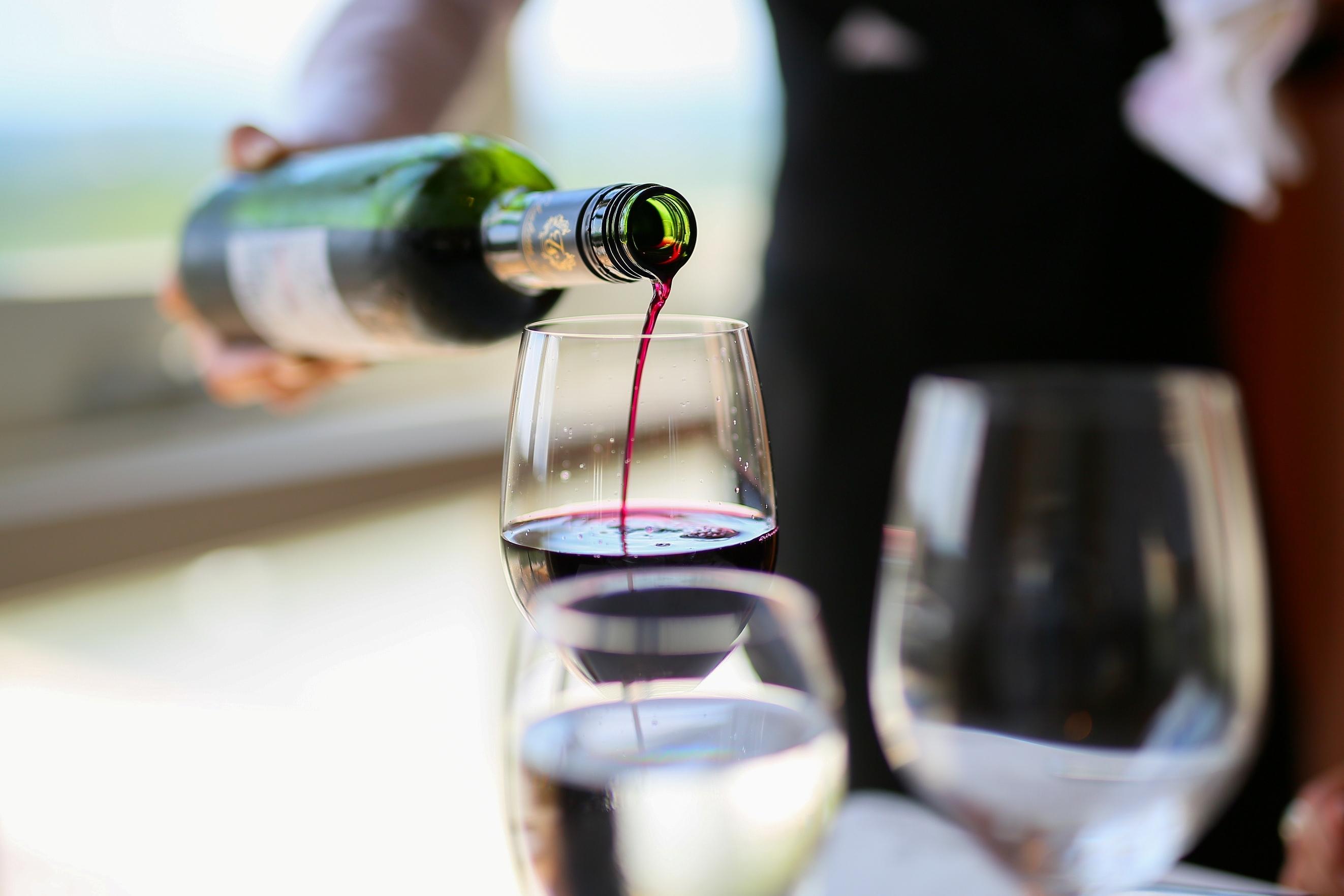 ワイン好きによるワイン好きのためのイベント「Go!Go!Winery2019」!中伊豆ワイナリーでワインを満喫しよう - img 182230 3
