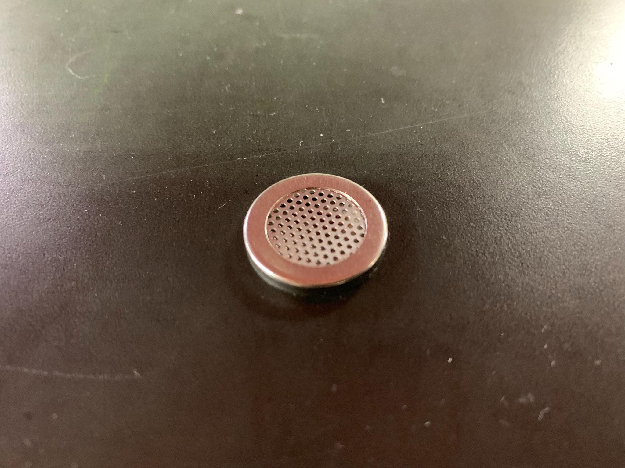 電池 アルミニウム アニオン