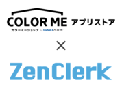colorme-and-zenclerk