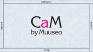 CaM by Muuseo