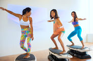 Surf Fit Studio(1)