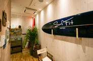 Surf Fit Studio(4)
